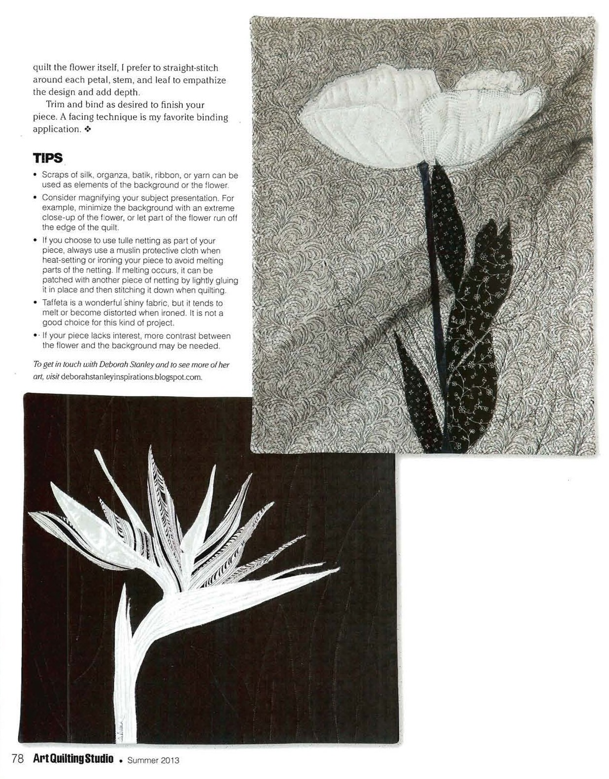 StampingtonScans_Page_11